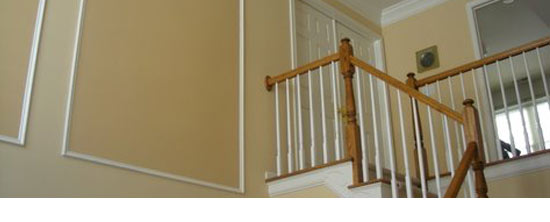 house painter project photos and recommendations around Southbridge, MA